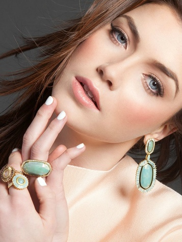 Kendra Scott, Where to shop, march