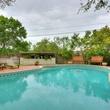 Rollingwood home_West Austin house_3206 Park Hills_Hatley Park Acres_78746_pool_2015
