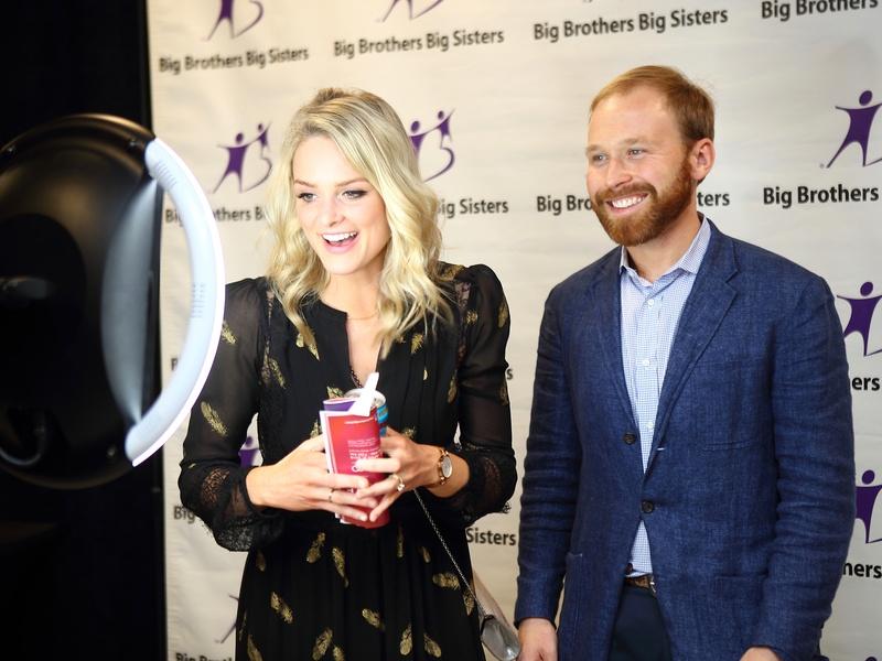 Slideshow Houston Hip Hop Food And Sports Stars Step Up