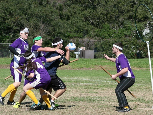 News_Rice Quidditch