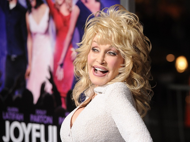 News_Dolly Parton_posing