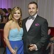 14 Greater Houston Partnership Gala August 2013 Anya Marmascak, Brett Robinson