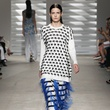 Thakoon spring 2015 collection look 14