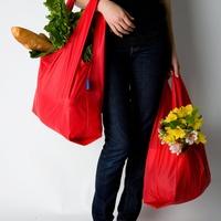 News_shopping bag