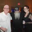Lott Entertainment Presents, 7/16, Tim Moloney, Lee Ellis, Rebekah Johnson