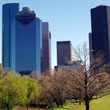 News_Houston_skyline