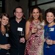 Katie Cunningham, Jonathan Horowitz, Amy Katzenberg, Brooke Dowdy