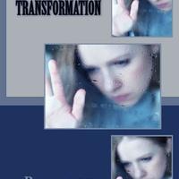 Rosalie King presents <i>Deadly Transformation</i> book signing