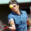 News_Roger Federer_tennis player_tennis