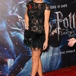 News_Heather_NYE dresses_Emma Watson