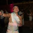 News, Bering Omega toga party, July 2015, Julian Aguilera