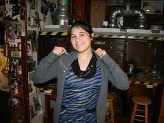 Austin Photo Set: News_Pages_Girls Guild_june 2012_2