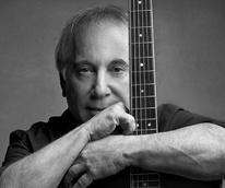News_Paul Simon_guitar