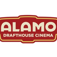 News_Alamo Drafthouse Cinema_logo
