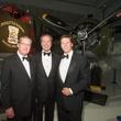 Lone Star Flight Museum gala 5/16 Gene Dewhurst, David Dewhurst, Don Dewhurst