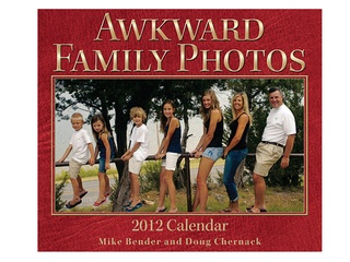 Austin Photo Set: News_mike_2012 calendars_Dec 2011_3