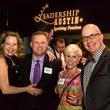 Best Party Ever Darin Upchurch, Ashley Kegley & Ted Burton