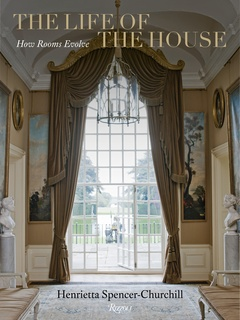 60th Annual Theta Charity Antiques Show Luncheon & Book Signing: Lady Henrietta Spencer-Churchill