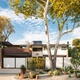 1514 Banks, south elevation