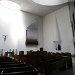 Places-Unique-University of St. Thomas-chapel interior-1