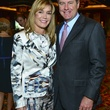 2 Marci and Steven Alvis at the March of Dimes Signature Chefs event October 2013