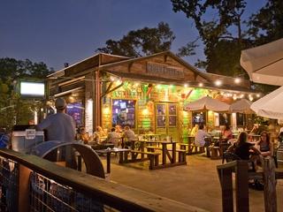 Cedar Creek Cafe