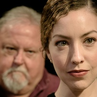 Main Street Theater presents The Last Wife