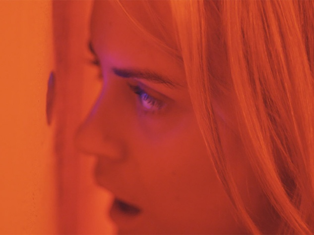 Sundance Film Festival February 2015 The Overnight