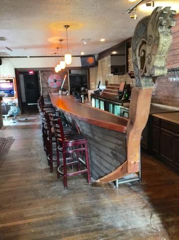 Theme Restaurants In Houston Best