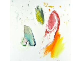 Austin Community College Rio Grande Campus Kramer Gallery presents Neal Adams: Twenty Five Paintings