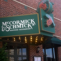 Places-Food-McCormick & Schmick's exterior day