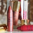 Tarte cosmetics lip tint