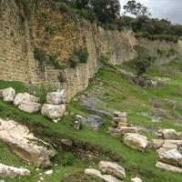Stephan Lorenz Travels in Peru October 2013