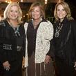 3.Ann Dyer, Melanie Myers, Anne Reeder, Spirit of Taos