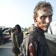News_Marene_The Walking Dead