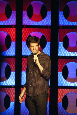 Austin Photo Set: News_moontower comedy_john mulaney_april 2012_1