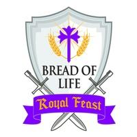 Bread of Life logo