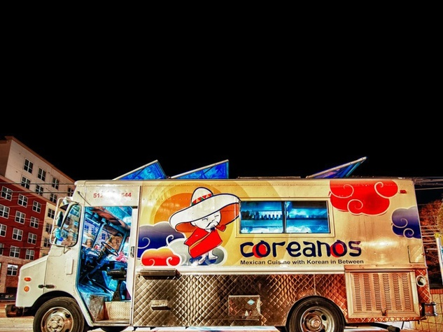 News_Coreanos_food truck