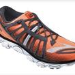 Sun & Ski_running_promoted series_footwear