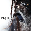Matthew C. Logan presents Equus