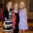 Gayla Plunkett, Margaret Parks, Tammy Ellis