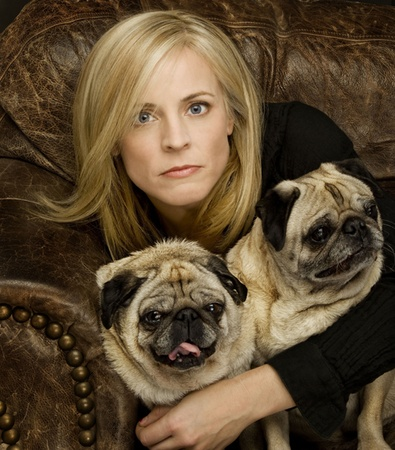 Austin Photo Set: News_Mike_Maria bamford_moontower_april 2012_2