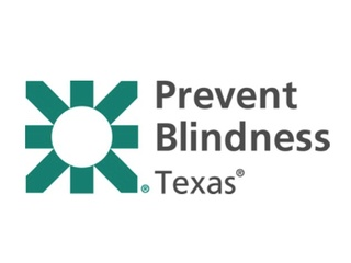Prevent Blindness Texas