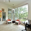 2808 Pickwick Austin house for sale