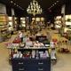Henri Bendel, The Galleria, store, shopping