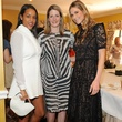 Jessica Nowitzki, Piper Wyatt, Annelise Peterson, NET A PORTER, The Mansion