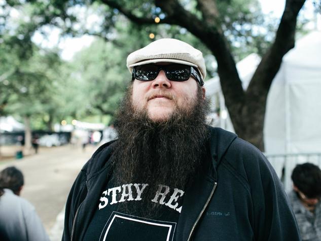 Fun Fun Fun Fest 2013 Best Beards in Austin Spaztrick