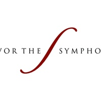 Dallas Symphony Orchestra League presents Savor the Symphony