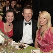News, Shelby, Park Lover's Ball, Feb. 2015, Tara and David Wuthrich, Heather O'Connor