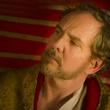 Undermain Theatre presents Galileo